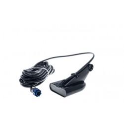 HDI Skimmer® transducer 50/200/455/800kHz