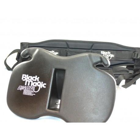 Cintura Black Magic