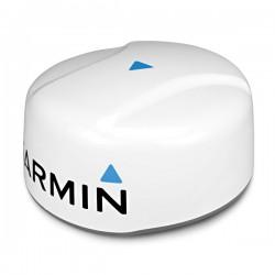 Garmin Radome GMR™ 18 HD+