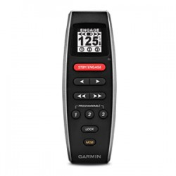 Telecomando GHC™