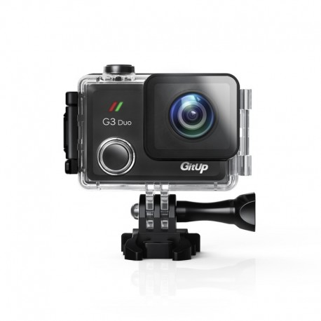 GITUP G3 DUO PRO PACKING