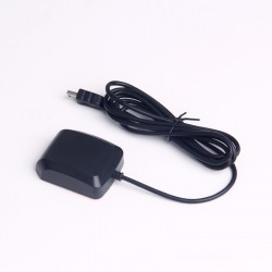 GPS MODULE FOR GITUP G3 DUO CAMERA