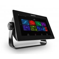 Axiom 9 RealVision 3D +  trasduttore RV-100