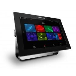 Axiom 12 RealVision 3D +  trasduttore RV-100
