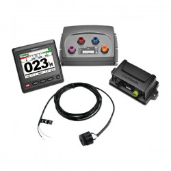 Garmin Reactor™ 40 Mechanical/Retrofit/Solenoid Corepack