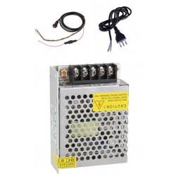 Kit alimentatore da casa per GPSMAP 10xx/12xx/74xx
