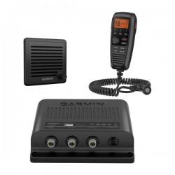 Garmin VHF 315i