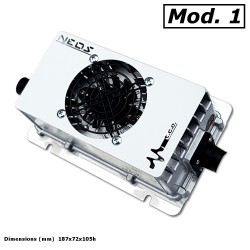 Caricabatterie N2410 24v