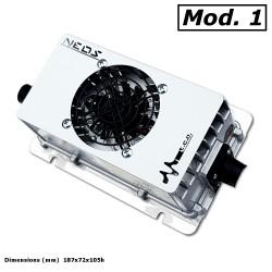 Caricabatterie N2420 24v