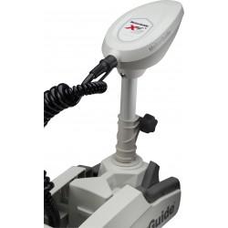 "Xi3-55 SW 60"" 12V GPS"