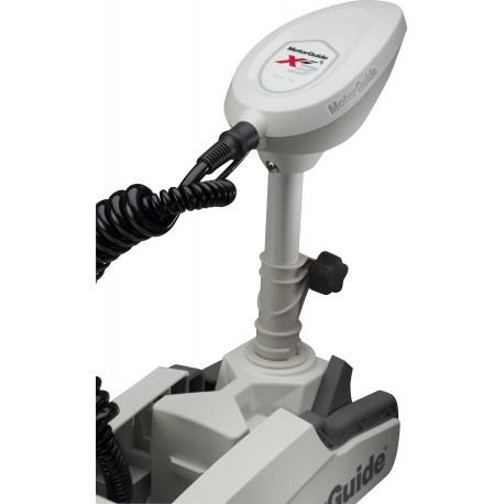 "Xi3-55 SW 54"" 12V GPS"