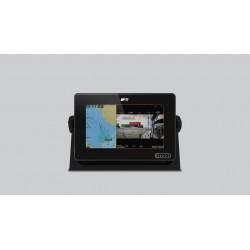 Axiom+ 7 RealVision 3D +  trasduttore RV-100