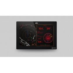 Axiom+ 12 RealVision 3D +  trasduttore RV-100