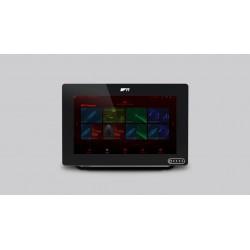 Axiom+ 9 RealVision 3D +  trasduttore RV-100