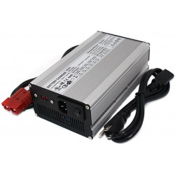 Caricabatterie SH Lithium 24v 10A