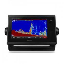 Garmin GPSMAP 7408xsv J1939