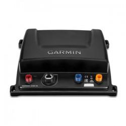 Garmin modulo GSD 25 CHIRP