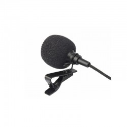 Microfono esterno