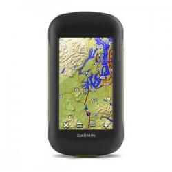 Garmin GPS Montana 610