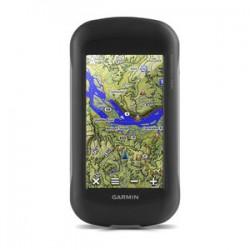Garmin GPS Montana 680t