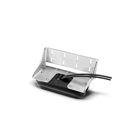 Garmin Panoptix™ PS30 Down Trasduttore